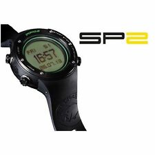 Computer Sporasub SP2 + DVD Omer