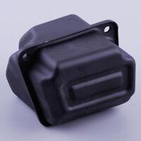 Gummi Ringpuffer passt für STIHL MS341 MS361 Kettensäge 1135 791 2800 tp