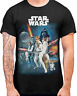 Star Wars Official Licensed A New Hope T-Shirt