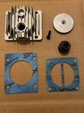 AB-9429999 Husky Valve Kit  ** OEM **