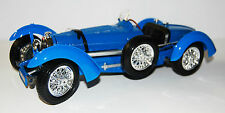 Bburago Tourenwagen- & Sportwagen-Modelle von Bugatti