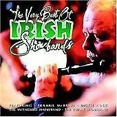 Various Artists - Very Best of Irish Showbands (2006)