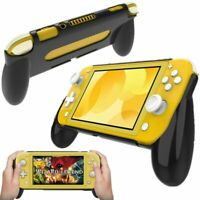 For Switch Lite Console Gamepad Controller Handle Protective Case Cover Holder