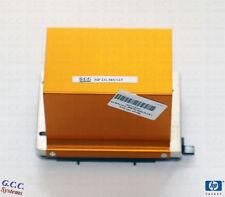 HP 307103-001 2.8GHz Intel XEON CPU + Heatsink for HP G3 Servers 400Mhz 512