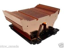 Thermalright SLK-948U CPU Cooling Heatsink