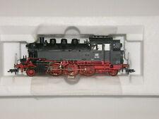 """Fleischmann H0 631405-1 Dampflok BR 64 335 der DB """"DCC Digital"""" - NEU"""