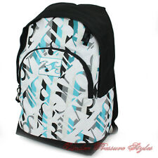 Billabong Intersection pattini SCUOLA ZAINO ZAINO BORSA CUSCINO SCUOLA SPORT