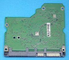 Seagate  SATA H/D ST31000333AS ST31500341AS HDD PCB 100530756 REV A/B/C