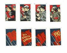 Collection Patrie  Quasi complète 95 N°  Ed Rouff  1ère série 1917-20 Monp