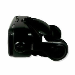 Virtual Reality Headset Arcadia 360 Smartphone VR Built-in Headphones 4 Colors