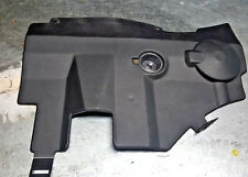 93-97 FORD PROBE GT SE GTS UNDER DASH KICK PANEL TRIM COVER FLOOR LIGHT COURTESY