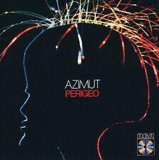 CD musicali per Jazz Anni'70