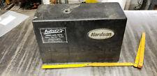 Nordson 3500 Hot Melt Pump Top Cover Shield Part.   shelf p1