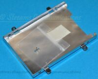 HP ENVY x360 M6-AQ M6-AQ103DX Laptop HDD Hard Drive Caddy with Screws