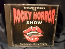 The Rocky Horror Show - The Christopher Emery Company