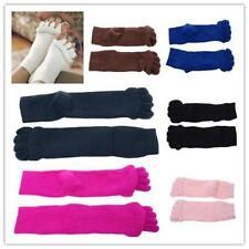 Toe Alignment Massage Socks, Unisex,Bunions, Hammertoe & Aching Feet-UK Supplier
