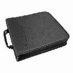 CD 208 Wallet: 14311845