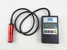 MGR-11-S-AL Car Digital Coating Paint Thickness Meter Gauge Device Instrument