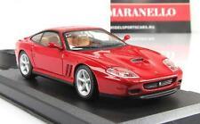 """Altaya 1:43 Ferrari 575 Maranello serie """"Ferrari Collection"""""""