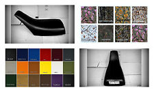 Yamaha YTM200E Seat Cover  in 25 COLORS or 2-tone options   (ST)