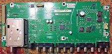 Sharp LC-52D64U, LC-65D64U, LC-C6554U, LC-52SB57UN Terminal Board DUNTKE208FM01