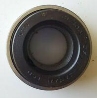 AEL206-103D1W3 NTN Ball Bearing Insert