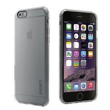 Fundas y carcasas transparentes Para iPhone 6 para teléfonos móviles y PDAs Apple