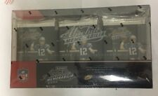 2004 Playoff Absolute Memorabilia Football Box Factory Sealed Hobby Rare!!