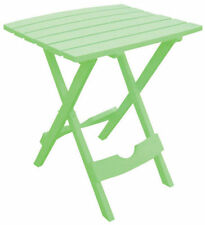 Adams Patio Tables
