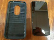 Motorola Moto G7 Optimo Maxx 32GB XT1955DL (Straight Talk) 6.2 screen