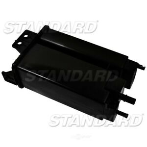 Fuel Vapor Storage Canister  Standard Motor Products  CP3250