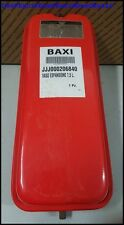 VASO ESPANSIONE 7,5 L. BAXI PER COMBISTORE HT 240 COD. JJJ000206840 - 206840