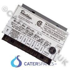 ROBERTSHAW IGNITION SPARK UNIT 24V  SP 845 PART NUMBER 100-00834-38  PARTS