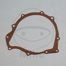 Clutch Cover Gasket S410210008019 Honda CB 750 K Four 1969-1978