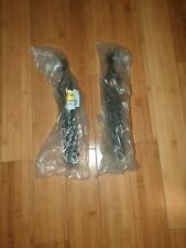 Blue Print ADK88621 Suspension Arm Left and Right