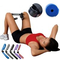New Fashion Home Fitness Equipment Sport Power Strength Weight Reduction Goods