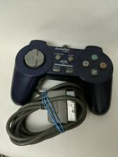 Gamepad Colors Controller Sony PlayStation 2 ps1 ps2 PlayStation 1