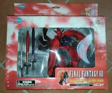 ★FINAL FANTASY VIII FIGURE GUARDIAN FORCE N. 27★GILGAMESH★ARTFX NUOVA★KOTOBUKIYA