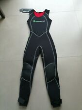Neil Pryde Wetsuit - Ladies XS - new with label