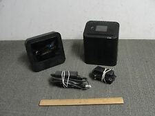 Cel-Fi Pro LTE Cell Phone Signal Booster System 3G/4G/LTE w/Adapters