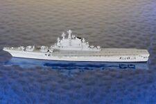 Kiev Hersteller Delphin 142 ,1:1250 Schiffsmodell