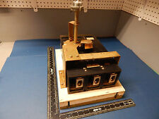 Square D MAL36400 Circuit Breaker 400Amp 3Pole with Bracket and Handle