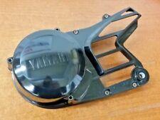 1988-2006 Yamaha Banshee YFZ350 Stator Cover 2GU-15411-00-00 OEM ATV *New*