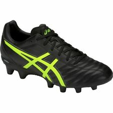best sneakers 523c3 489e1   LATEST RELEASE   Asics Lethal Flash IT Mens Football Boots (905)