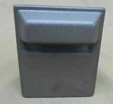 Toyota - Box Sub-Assembly Front Ashtray - Part Number 74102-12070