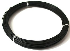 Bonsai Styling Wire 100 gram pack - choose the size you require