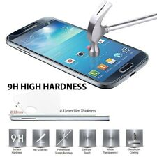 Buy one get 1 Free Tempered Glass Samsung J3 screen protectors