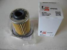 USA Fram Pro FP8765 Oil Filter fits CH8765 PF2129 57090 L25274 P1433 LF489 V5274