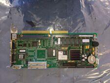 ANILAM 3000 3200 3300 MK CPU EPC34 SERIES 486 61-0388-63 EPC34-0-0-232 RADISYS
