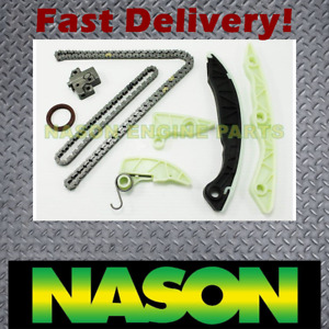 Nason Timing chain kit fits Kia G4KD Cerato TD Sportage SL
